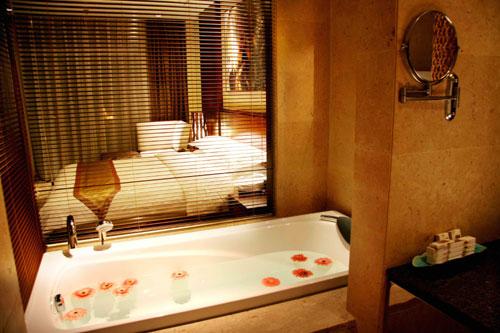 上海酒店 广州酒店 联系我们