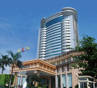 旅游:东莞国际会展中心,东莞火车站,深圳宝安机场,广州国际会议展览