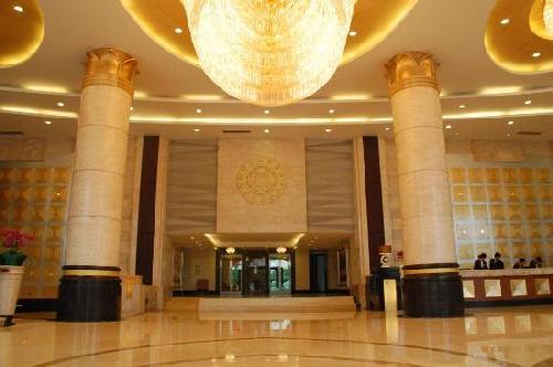 佛山南海新湖大酒店地址