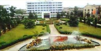 温州花园大酒店 温州花园大酒店预订
