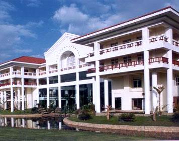 云南滇池温泉花园国际大酒店 原滇池温泉花园酒店
