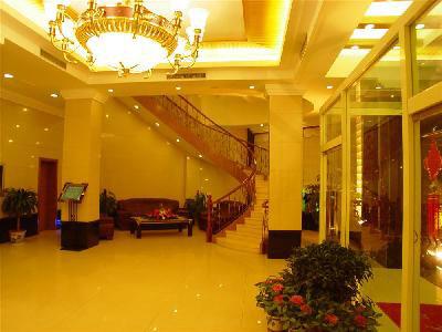 义乌市半岛酒店